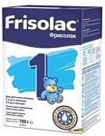 Friso Фрисолак 1, 700 г