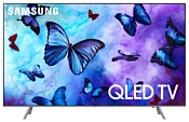 Samsung QE65Q6FN