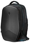 DELL Alienware Vindicator 2.0 Backpack 17
