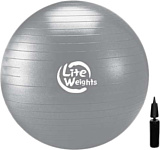 Lite Weights 1868LW