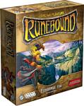 Мир Хобби Runebound Третья редакция Нерушимые узы