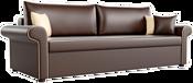 Mebelico Милфорд 60788 (коричневый)