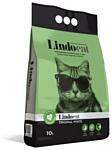 LindoCat Original White 10л