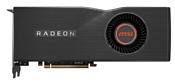 MSI Radeon RX 5700 XT 1605MHz PCI-E 4.0 8192MB 14000MHz 256 bit HDMI HDCP
