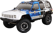 FS Racing Rock Cruiser 1:10 FS-53503 (синий)