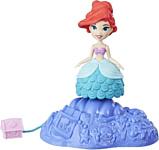 Hasbro Disney Princess Magical Movers Ariel (E0067/E0244)