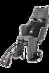 Bobike Exclusive Maxi 1P 80111 (серый)