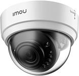 Imou Dome Lite IPC-D22P-0360B-imou