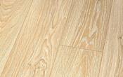 Falquon Blue Line Wood Oak Auxerre D3687