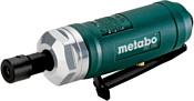 Metabo DG 700 (601554000)