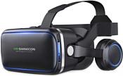 Veila VR Shinecon 3383