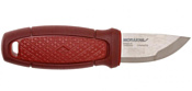 Morakniv Eldris 12648 (красный)