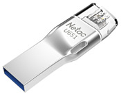 Netac U651 64GB