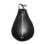 Absolute Champion каплевидная 12 кг