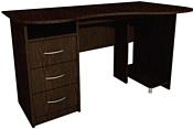 Артём-Мебель Вист СН-110.09 (венге)