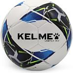 Kelme Vortex 18.2 9886130-113-4 (белый/синий, 4 размер)