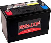 Solite 31S-1000 (110Ah)