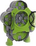 Ben 10 Набор Камера создания пришельцев 77711
