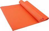 Starfit FM-101 PVC (4 мм, оранжевый)