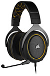 Corsair HS60 Pro Surround Gaming Headset
