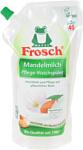 Frosch Миндальное молочко 1 л