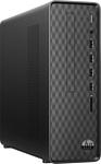 HP Slim Desktop S01-pF1001ur (2K4X6EA)