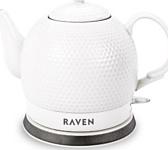 Raven ECC001