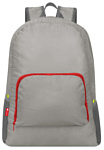 HUAWEI Foldable Backpack