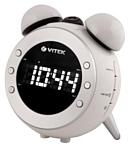 VITEK VT-3525 (2014)