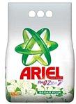 Ariel Белая Роза 4.5кг
