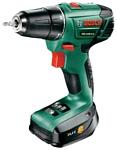 Bosch PSR 1440 LI-2 (06039A3020)