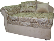 Лама-мебель Лиза-2