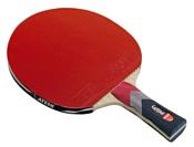Ракетки для настольного тенниса Cornilleau
