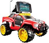 Maisto 81127 Recon Rover
