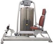 Bronze Gym A9-017A