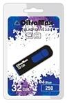 OltraMax 250 32GB