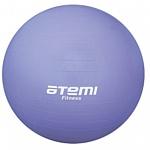 Atemi AGB-01-75