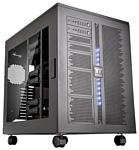 Thermaltake Core W200 CA-1F5-00F1WN-00 Black
