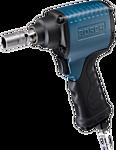 Bosch 0607450614