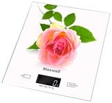 Maxwell MW-1476 W