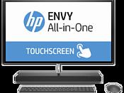 HP Envy 27-b100ur (1AV87EA)