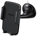 Samsung EE-V100TABEGRU