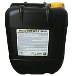 Prista SHPD VDS-3 10W-40 20л