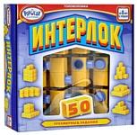 Popular Playthings Интерлок (Interlock)