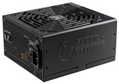 Super Flower Leadex II Gold (SF-750F14EG) 750W