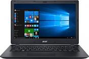 Acer TravelMate P238-M-592S (NX.VBXER.021)