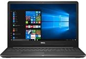 Dell Inspiron 15 3567 (3567-6587)