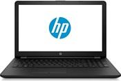 HP 15-bs027ur (1ZJ93EA)