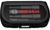 Bosch 2608551077 3 предмета
