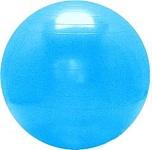 Sabria Sport 601114-2 (голубой)